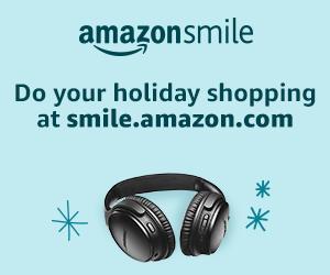 smile.amazon.com banner