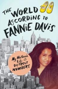Bridgett Davis – Book
