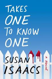 SusanIsaacs-Book