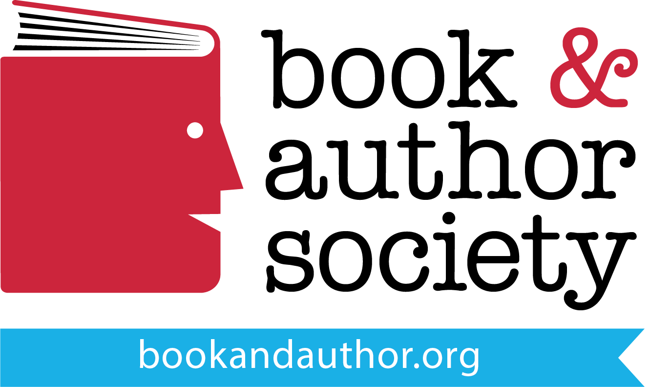 Book and Author Society